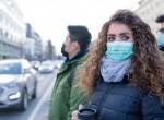 Az infektológus jóslata szerint a jövő héten újra megnő a fertőzöttek száma