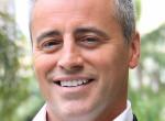 10 izgalmas tény a világhíres Joey Tribbiani megszemélyesítőjéről Matt LeBlancról