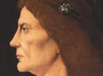 Mítoszok Mátyás királyról, melyeket mindenki rosszul tud - Te is így tanultad?