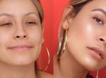 Így lehet tündöklő, hibátlan bőröd alapozó nélkül is - nyárra felesleges