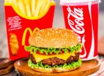 Undorító felvétel került elő egy hazai McDonald's konyhájából – Megszólaltak az elkövetők