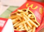 Nagy lépésre szánta el magát a McDonald's, hatalmas változás jön Magyarországon is