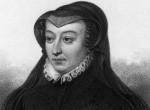 Medici Katalin - Meddőnek hitt, megcsalt feleségből lett Franciaország anyakirálynéja