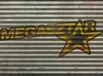 Mega-kvíz: felismered a Megasztár egykori versenyzőit? Nem lesz könnyű