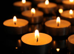 Gyász: elhunyt a férfi, akinek a szúdokut köszönhetjük