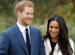A királyi udvar kiakadt: Harry herceg és Meghan Markle találkozót kért II. Erzsébettől