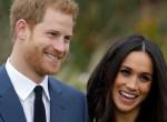 Soha nem hallott részletek derültek ki Meghan Markle és Harry herceg kapcsolatáról