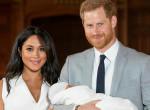 Archie 2 éves lett – így ünnepli a királyi család a kis herceg születésnapját