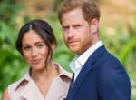 Gólyahír: Megszületett Harry herceg és Meghan Markle második gyermeke