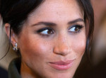 Kitálalt Meghan Markle exférje: csúnyán kihasználta, majd eldobta magától a sussexi hercegné