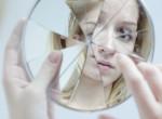 Már fiatalkorban megjósolható a rettegett időskori rendellenesség