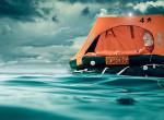 Napokig sodródott az óceánon a 11 éves kislány – A tenger árvájának hátborzongató története