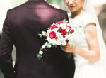 Sokkot kapott a vőlegény, mikor menyasszonya elárulta neki a családja nászéjszakai tradícióját