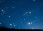 Sosem látott meteorzáport videóztak Hawaii felett - beleborzongsz a látványba