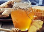 Mangó, méz, kurkuma – Ezek a szuperélelmiszerek egészségre gyakorolt jótékony hatásai
