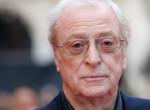 Tudatosan készül a halálra a többszörös Oscar-díjas színész