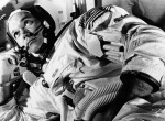 """90 éves korában elhunyt az Apollo-11 egykori asztronautája, az """"elfeledett űrhajós"""""""