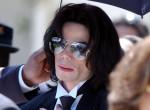 Michael Jacksont is bajba keverte a Diana-interjú miatt elmarasztalt riporter