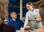 Óriási hazai siker: két új magyar étterem kapott Michelin-csillagot