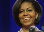 Nem akarjuk elhinni, hogy kicsoda Michelle Obama egyik legjobb barátja