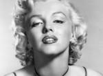 Mit szólna a 95 éves Marilyn Monroe, ha egy napot élhetne 2021-ben?