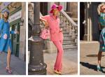 Mindent visz a Moschino új kampánya - fotók