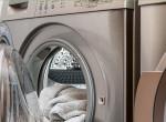 Ha nem tudod, milyen mosógépet válassz: íme egy kis segítség a döntéshez