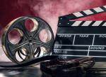 Felismered a leghíresebb filmeket egy kép alapján? - Most megtudhatod!