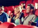 A nagyvásznon kelnek életre régi magyar filmklasszikusok Buda új szabadtéri mozijában