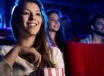 Jövő héten újranyit Magyarországon a Cinema City, méghozzá nem akármilyen kínálattal