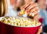 Egy bennfentes kitálalt: mozis dolgozó mondta el, miért ne vegyünk soha közepes popcornt