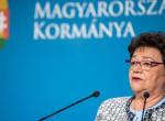 Hétfőtől újabb lazítás jön Magyarországon: ezek a legfontosabb részletek