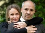 Nagy-Kálózy Eszter: Mióta a férjem igazgató, minden napot újra kell tervezni