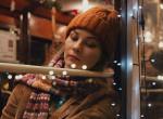Hiánypótló alkotás született: érkezik az első magyar karácsonyi mozifilm, itt az előzetese