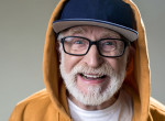 75 éves nagypapa az Instagram legújabb sztárja, már egymillióan követik a nyugdíjas stílusikont
