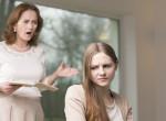 5 jel, hogy nárcisztikus családban nőttél fel