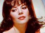 10 érdekesség a tragikus sorsú Natalie Woodról – halála Hollywood egyik legnagyobb rejtélye