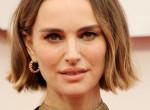 Natalie Portman a végsőkig küzdött az Oscar-díjért – 40 éves Hollywood legfényesebb csillaga