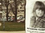 Az egész kamaszkorát egy horrorpincében töltötte – Így él azóta Natascha Kampusch