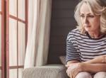 Félelem, gyász, harag: Együttélés a negatív érzésekkel. Lehetséges?