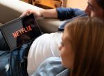 Filmek a Netflixről, melyeket igaz történetek inspiráltak