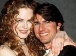 Felismerhetetlenül néz ki Nicole Kidman és Tom Cruise fia