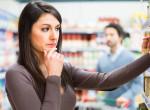Felismered a képeken látható élelmiszereket? Szinte minden magyar bolt polcain megtalálhatóak