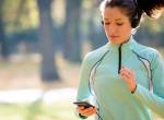 Te is viszed magaddal a telefonodat futáshoz? Akkor erről tudnod kell