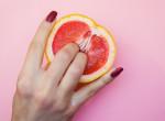Szex szólóban - Maszturbációs technikák, amelyekhez nincs szükség a kezedre