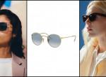 Napszemüveg körkép - itt vannak a tavaszi/nyári szezon legjobb darabjai