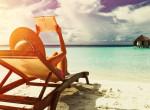 Idén már külföldre mennél nyaralni? Készítsd a pénztárcád, nem lesz olcsó mulatság