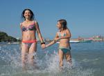 Ezek most a magyarok kedvenc nyaralóhelyei – itt csak annak lesz szállása, aki időben foglal