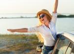 5 tipp, hogy ne vágjuk tönkre a régóta várt nyaralást