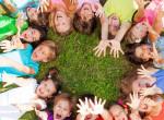 Kitört a nyári szünet – mi legyen a gyerekkel?